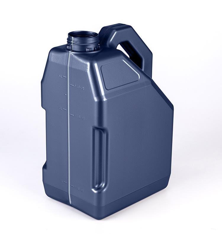 urola-5l-cuadrado